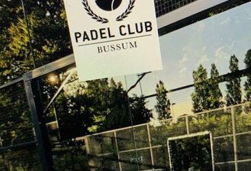PadelClub Bussum